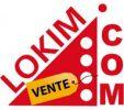 Lokim Vente