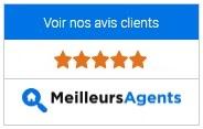 Avis Clients